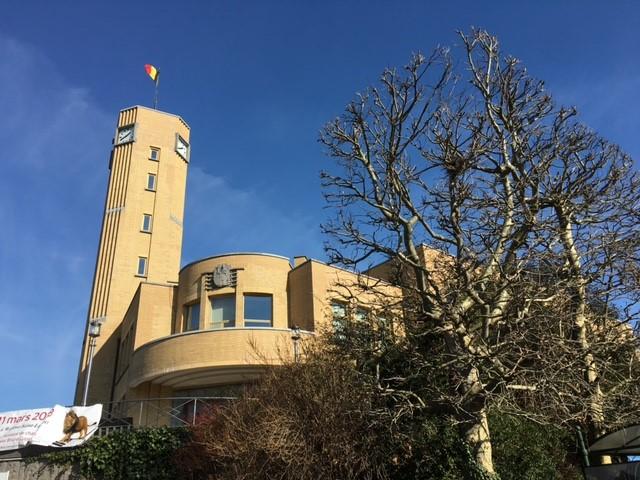 Budget à Woluwe-Saint-Lambert : le groupe MR+ demande le report du conseil communal
